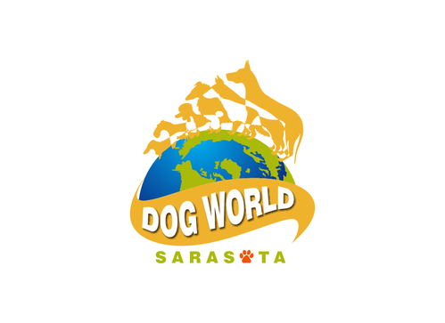 Dog World Sarasota