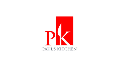Paul's Kitchen and PK A Logo, Monogram, or Icon  Draft # 61 by topdesign