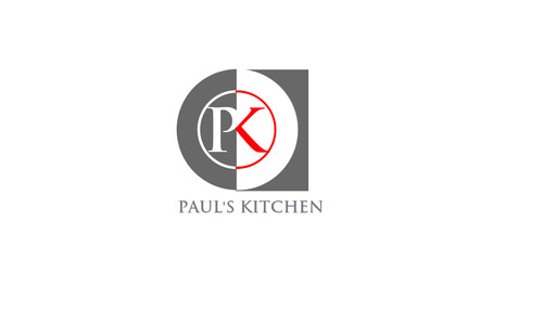 Paul's Kitchen and PK A Logo, Monogram, or Icon  Draft # 62 by topdesign