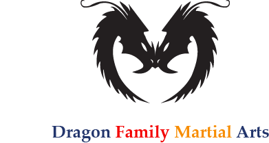 Dragon Family Martial Arts Other  Draft # 8 by koushikreddy1985