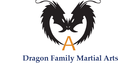Dragon Family Martial Arts Other  Draft # 9 by koushikreddy1985