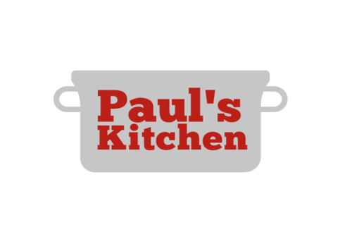 Paul's Kitchen and PK A Logo, Monogram, or Icon  Draft # 71 by berg91