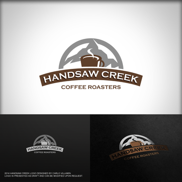 Handsaw Creek Coffee Roasters