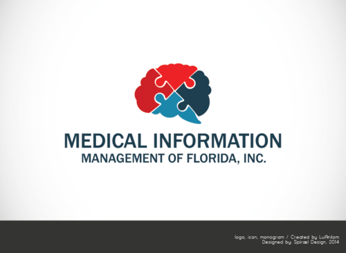 Medical Information Management of Florida, Inc.