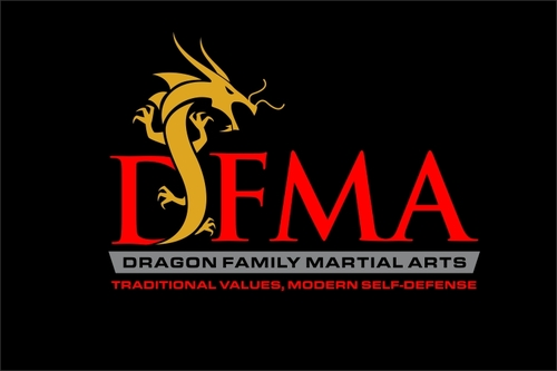 Dragon Family Martial Arts Other  Draft # 25 by capt6blok