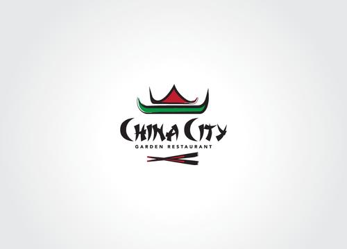 logo for a chinese restaurant by johan1992 rh zilliondesigns com chinese restaurant logo chinese restaurant logo design