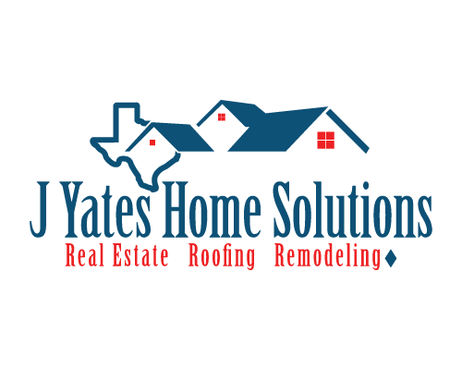 J Yates Home Solutions