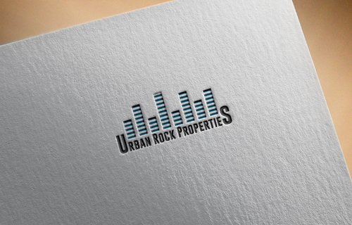 urban rock properties