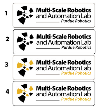 Multi-Scale Robotics and Automation Lab
