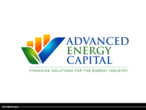 Advanced Energy Capital