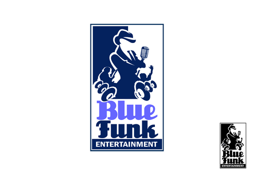 Blue Funk Entertainment