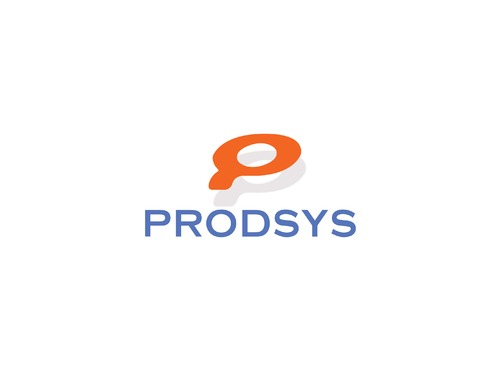 ProdSys A Logo, Monogram, or Icon  Draft # 301 by new01