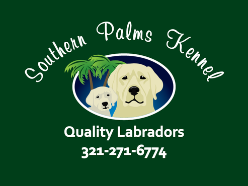 Southern Palms Kennel