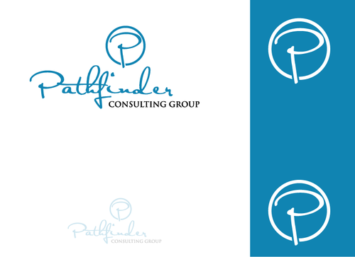 Pathfinder Consulting Group
