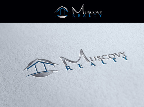 Muscovy Realty