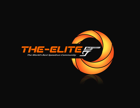 The-Elite.Net