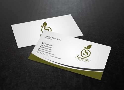 business cards Business Cards and Stationery  Draft # 304 by Dawson