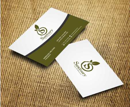 business cards Business Cards and Stationery  Draft # 317 by Dawson