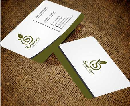 business cards Business Cards and Stationery  Draft # 328 by Dawson