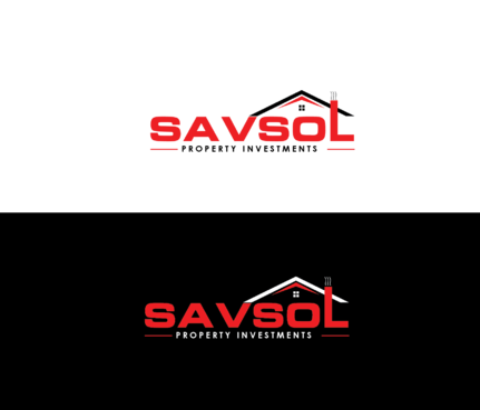 SAVSOL Property Investments