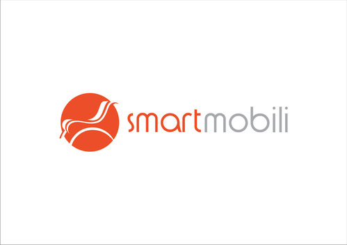 Smart Mobili A Logo, Monogram, or Icon  Draft # 154 by ARdes