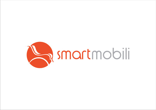 Smart Mobili A Logo, Monogram, or Icon  Draft # 225 by ARdes
