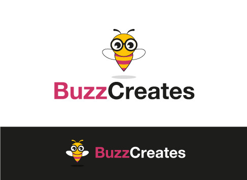 BuzzCreates or buzzCreates