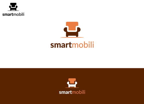 Smart Mobili A Logo, Monogram, or Icon  Draft # 267 by 3luckies