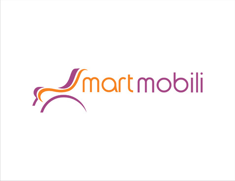 Smart Mobili A Logo, Monogram, or Icon  Draft # 315 by ARdes