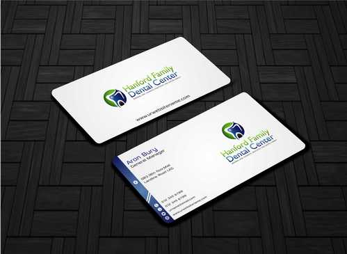 already has logo designed. uploaded Business Cards and Stationery  Draft # 128 by Dawson