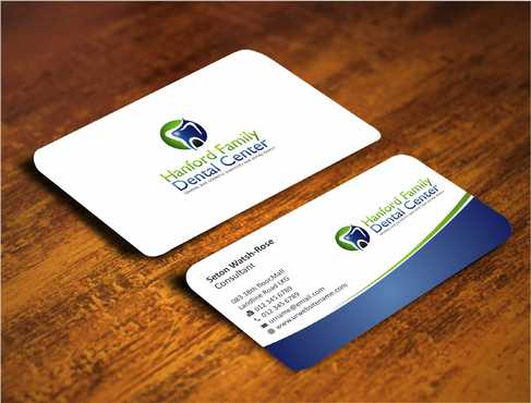 already has logo designed. uploaded Business Cards and Stationery  Draft # 130 by Dawson