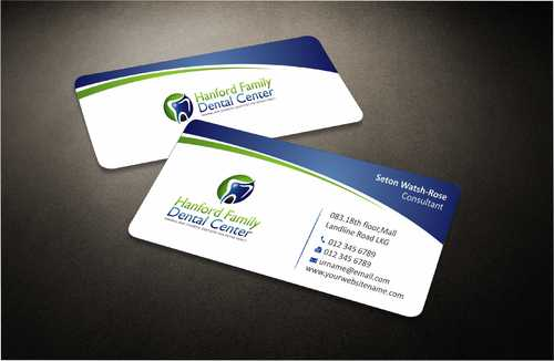 already has logo designed. uploaded Business Cards and Stationery  Draft # 131 by Dawson