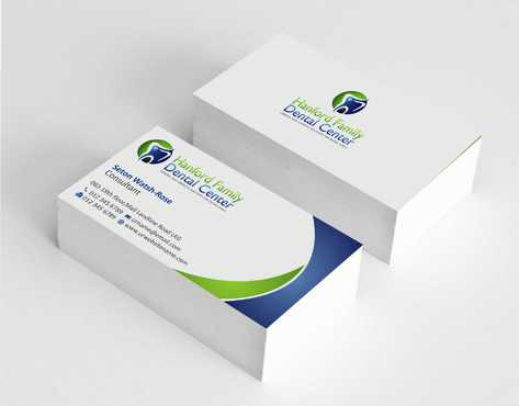already has logo designed. uploaded Business Cards and Stationery  Draft # 133 by Dawson