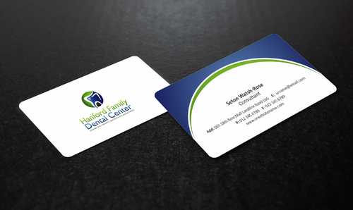 already has logo designed. uploaded Business Cards and Stationery  Draft # 134 by Dawson
