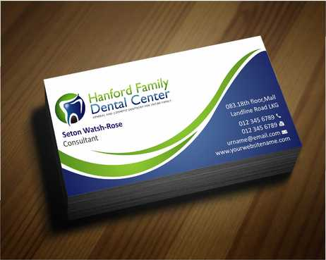 already has logo designed. uploaded Business Cards and Stationery  Draft # 135 by Dawson