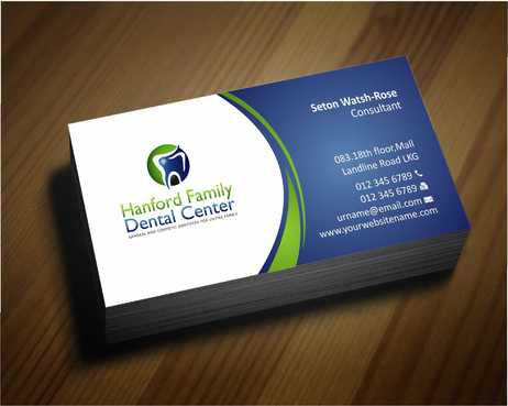 already has logo designed. uploaded Business Cards and Stationery  Draft # 136 by Dawson