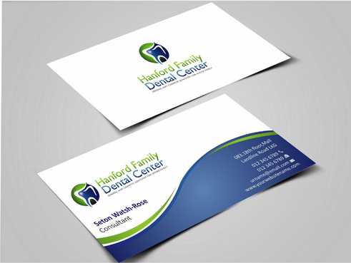 already has logo designed. uploaded Business Cards and Stationery  Draft # 138 by Dawson