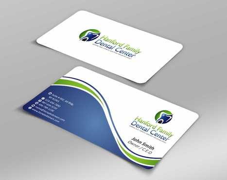 already has logo designed. uploaded Business Cards and Stationery  Draft # 140 by Dawson