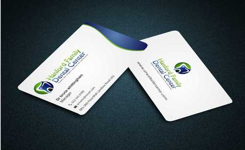 already has logo designed. uploaded Business Cards and Stationery  Draft # 141 by Dawson