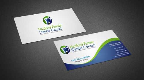 already has logo designed. uploaded Business Cards and Stationery  Draft # 143 by Dawson
