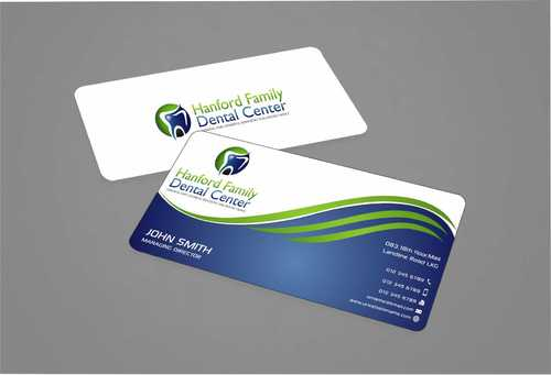 already has logo designed. uploaded Business Cards and Stationery  Draft # 146 by Dawson