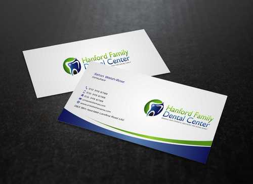 already has logo designed. uploaded Business Cards and Stationery  Draft # 148 by Dawson