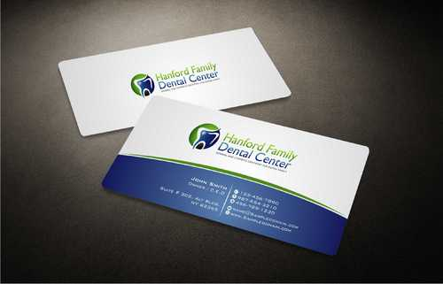 already has logo designed. uploaded Business Cards and Stationery  Draft # 149 by Dawson