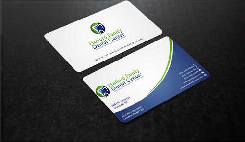 already has logo designed. uploaded Business Cards and Stationery  Draft # 150 by Dawson
