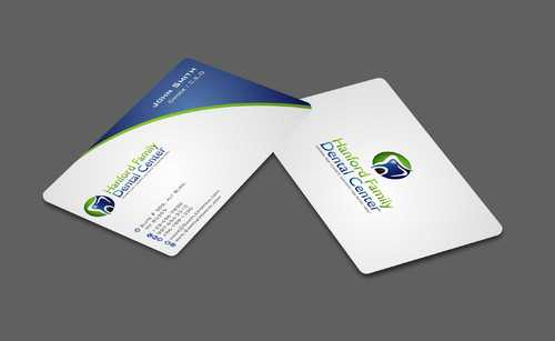 already has logo designed. uploaded Business Cards and Stationery  Draft # 151 by Dawson