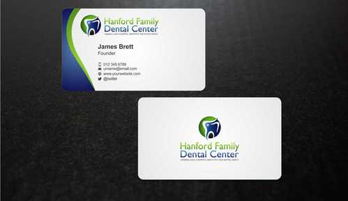 already has logo designed. uploaded Business Cards and Stationery  Draft # 153 by Dawson