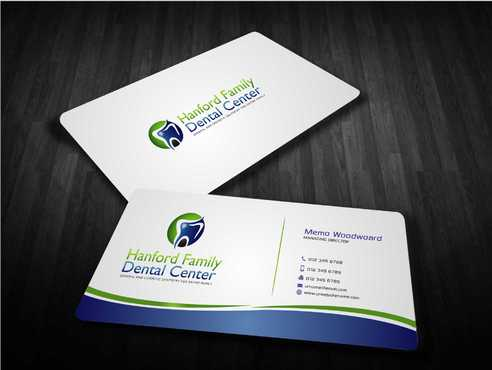already has logo designed. uploaded Business Cards and Stationery  Draft # 154 by Dawson