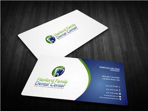 already has logo designed. uploaded Business Cards and Stationery  Draft # 157 by Dawson