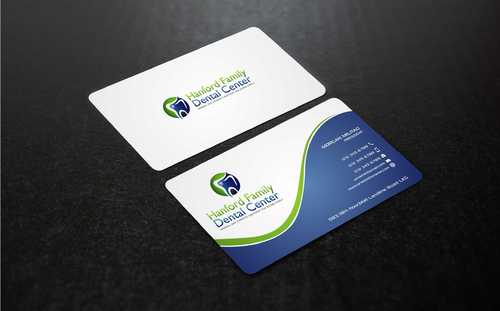 already has logo designed. uploaded Business Cards and Stationery  Draft # 158 by Dawson