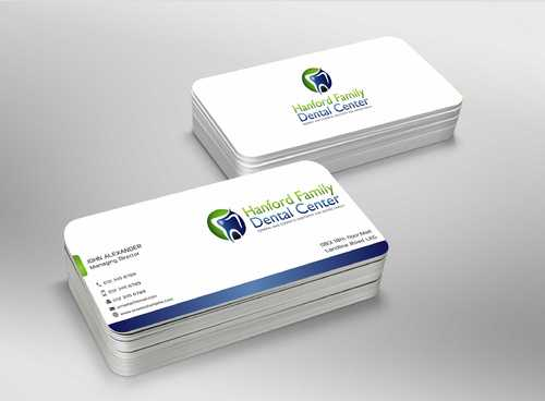 already has logo designed. uploaded Business Cards and Stationery  Draft # 160 by Dawson